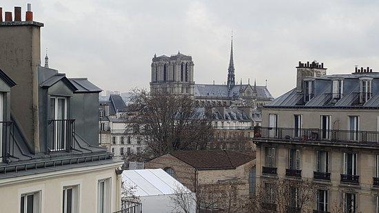 Le Petit Belloy Saint-Germain by HappyCulture: 20170116_104020_large.jpg