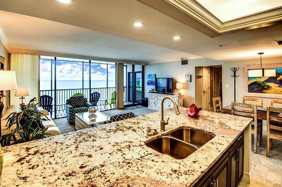 Sundial Beach Resort Spa 144 1 7 9 Updated 2018 Prices Hotel Reviews Sanibel Island Fl Tripadvisor