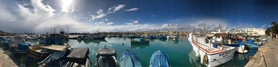 Marsaxlokk, Malta: photo2.jpg