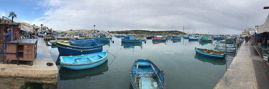 Marsaxlokk, Malta: photo4.jpg