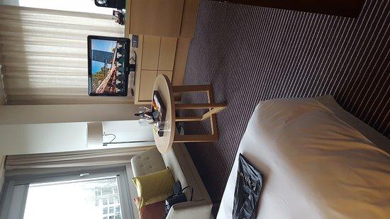Hotel InterContinental Geneve: IMG-20170119-WA0007_large.jpg