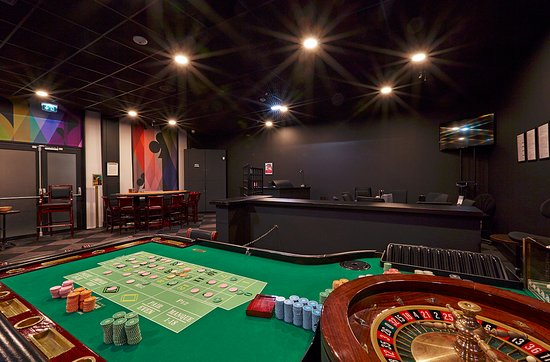 Casino de vichy poker winamax poker download free