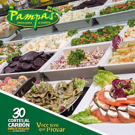Mr Pampas Coatzacoalcos Restaurant Reviews Photos