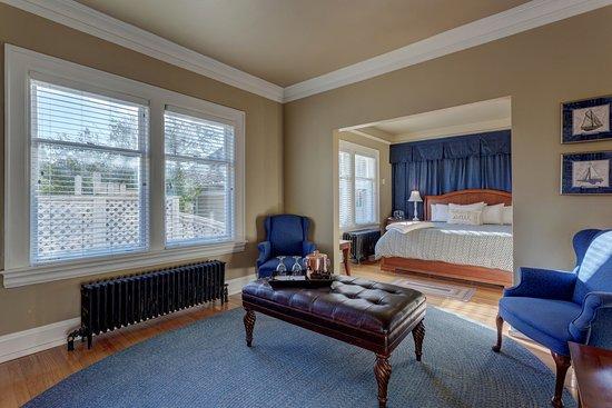 Nantucket Inn 사진
