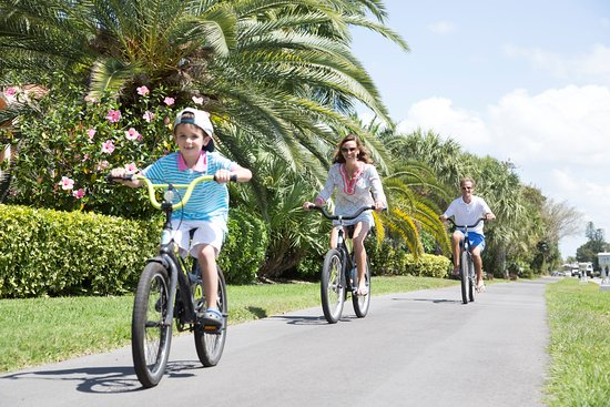 Sanibel Island All Inclusive Packages: UPDATED 2017 Prices & Hotel