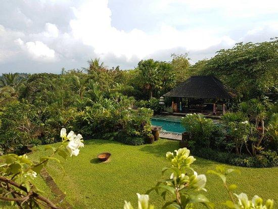 Selemadeg, Indonesia: photo6.jpg