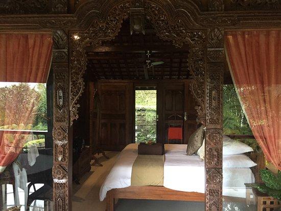 Selemadeg, Indonesia: photo9.jpg