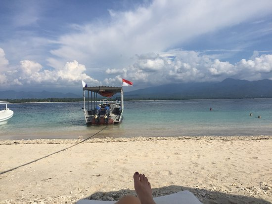 Gili Air, Indonesia: photo5.jpg