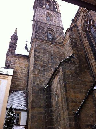 Meissen, Alemanha: photo4.jpg