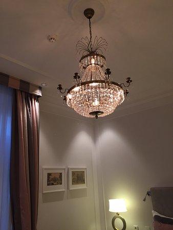 Grand Hotel: photo3.jpg