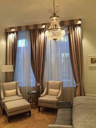Grand Hotel: photo4.jpg