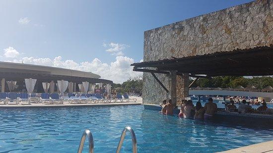 Grand Sirenis Riviera Maya Resort & Spa: TA_IMG_20170120_145201_large.jpg