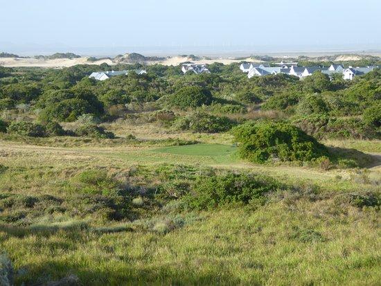 Saint Francis Bay-billede