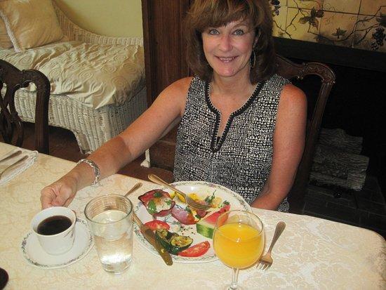 Wilmington Nc Bed And Breakfast Tripadvisor