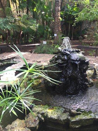 Campeche, Mexique : photo1.jpg