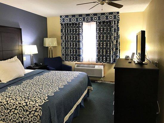 Days Inn Moab Photo