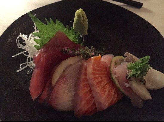 Wasabi: photo4.jpg