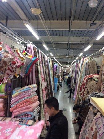wuai market shenyang 2019 all you need to know before you go rh tripadvisor com