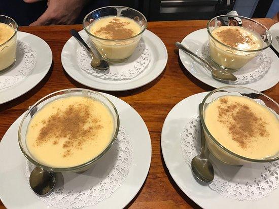 Restaurante midway las palmas de gran canaria fotos - Canarias 7 telefono ...