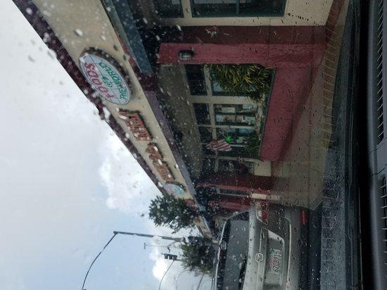 Culver City, CA: TA_IMG_20170120_131808_large.jpg