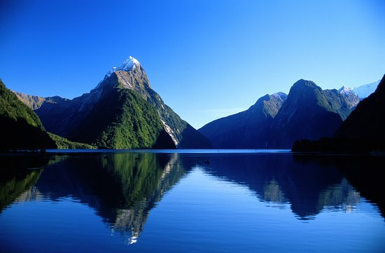 Queenstown, Nuova Zelanda: Must See Sightseeing