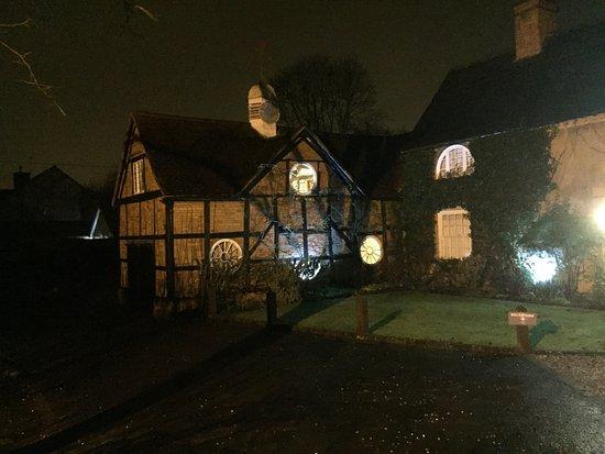 Redditch, UK: photo0.jpg