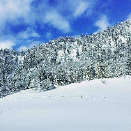 Bramberg am Wildkogel, Austria: photo0.jpg