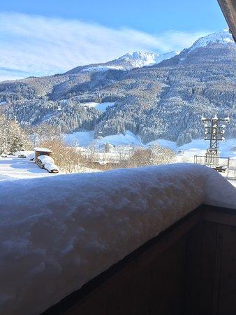 Bramberg am Wildkogel, Austria: photo2.jpg
