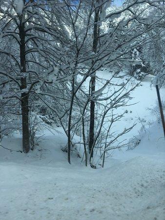 Bramberg am Wildkogel, Austria: photo3.jpg