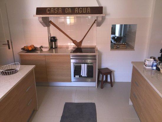 Casa Da Agua Sintra Guest House