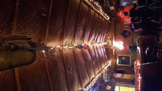 Great Falls, MT: Sip 'n Dip Lounge