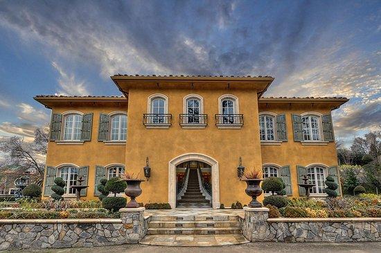 Arden Villas Reviews
