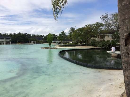 Plantation Bay Resort And Spa: photo8.jpg