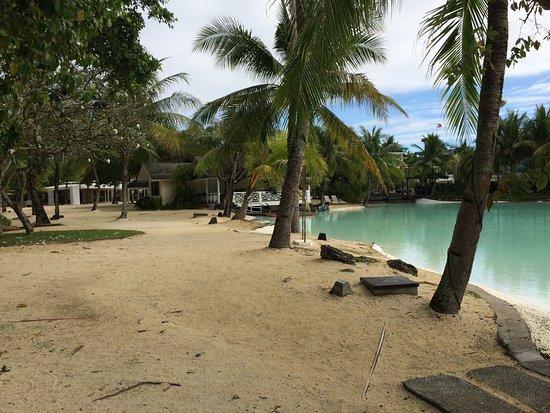 Plantation Bay Resort And Spa: photo9.jpg