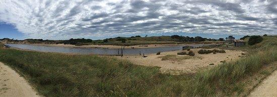 Bridport, Australia: photo1.jpg