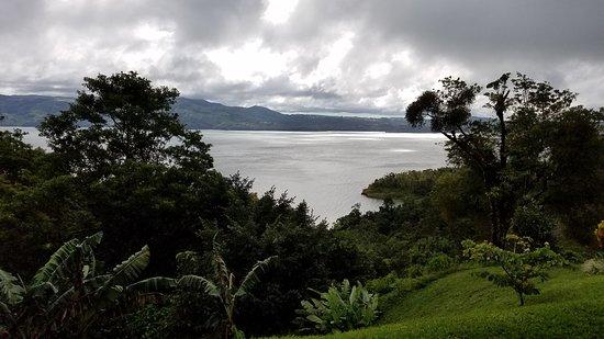 Nuevo Arenal, Costa Rica: 20170111_144935_large.jpg
