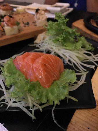 Kobu Sushi Piracicaba: photo0.jpg