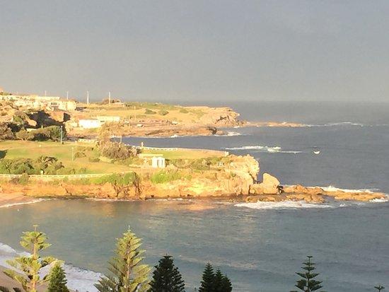 Coogee, Αυστραλία: photo3.jpg