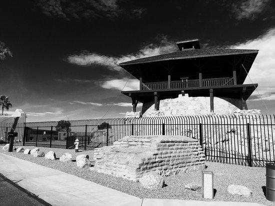 Yuma, AZ: photo7.jpg