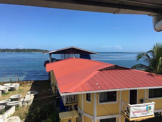 Bajos del Toro, Коста-Рика: photo4.jpg