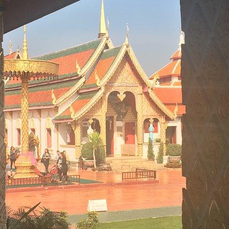 Lamphun, Thailand: photo3.jpg