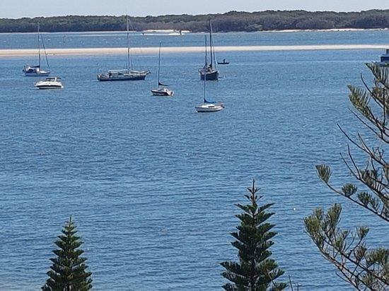 Biggera Waters, ออสเตรเลีย: 20170118_085225_large.jpg