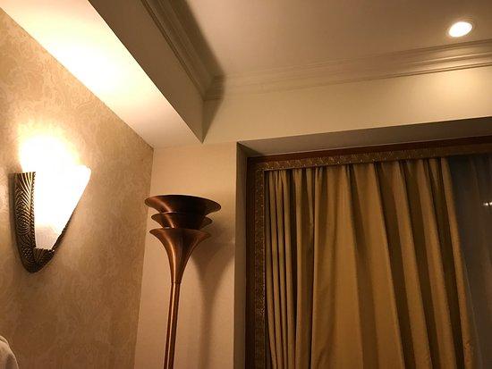 Royal Palace Hotel: photo0.jpg