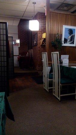 Restaurant Shiki London Ontario