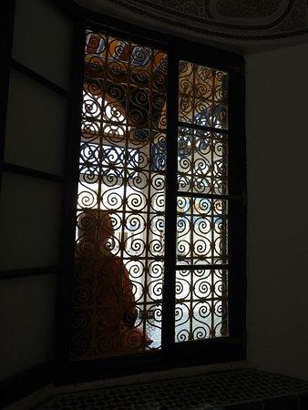 Marrakech-Tensift-El Haouz Region, Morocco: photo7.jpg