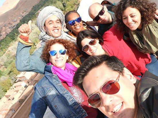 Marrakech-Tensift-El Haouz Region, Morocco: photo9.jpg