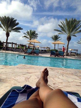 Santa Barbara Beach Golf Resort Curacao Photo0 Jpg