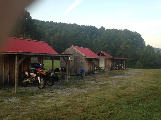 Tellico Plains Photo