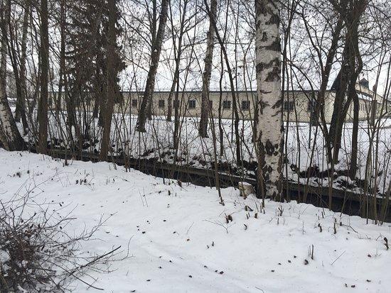 Dachau, Alemania: photo4.jpg