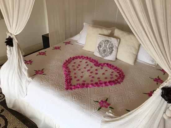 Tentaciones Hotel: photo2.jpg